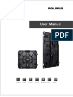 User Manual D4V