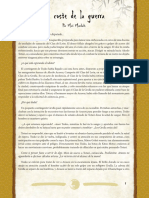 l5c01_relatoleon_sp.pdf