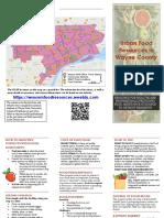 food brochure - aug 21v