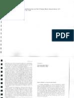 Leech_Geoffrey_Los_siginificados_Significado.pdf