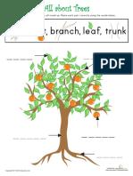 trees-worksheet.pdf
