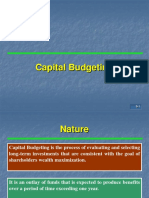 Capital Budteting Jain.ppt