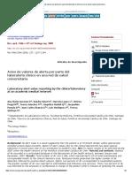 Aviso de valores de alerta por parte del laboratorio clínico en una red de salud universitaria.pdf