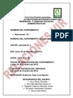 PRACTICA 3 ELECTROMAGNETISMO 2.docx