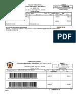 81282FIN00556720199.pdf