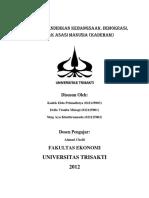133210833-MEMAHAMI-PENDIDIKAN-KEBANGSAAN-DEMOKRASI-DAN-HAK-ASASI-MANUSIA-KADEHAM.docx