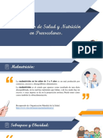 indicadores-PPT