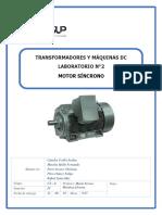 LAB 02 de máquinas ac .pdf