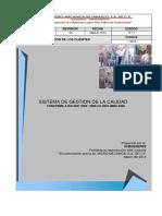 SATISFACCIONCLIENTE.pdf