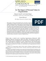Arieli_et_al-2019-Applied_Psychology.pdf
