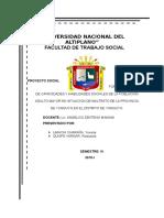 Proyecto Social Final (1)3