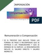 COMPENSACIÓN (1)