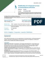 EASA_PAD_18-137_1