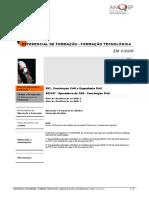 582147_Operadora-de-CAD---Construo-Civil_ReferencialEFA.pdf