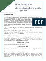 262734213-Reporte-4-Fisicoquimica.docx
