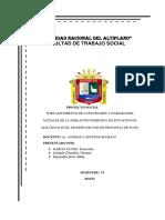 Protecto Social Avance (1)