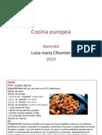 Cocina europea.pptx