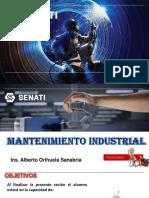 01 INTRODUCC MANTE INDUS.pptx