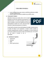 Lab 03-Caida Libre (1)