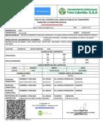 376015618201910221996 SPW043 - J.H.A.G - PUERTO ASIS - VILLAGARZON