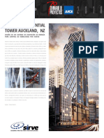 Proyectos-Destacados-AOA.pdf