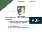 Glasnik općine Jasenice 2018-05.pdf