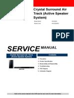 samsung_hw-e450_sm.pdf