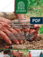 Corp Ambiental y Region Cultivo 2016 Digital