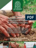 Corp Ambiental y Region Cultivo 2016 Digital