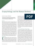 26.- ECOPSYCHOLOGYNEWBORN.pdf