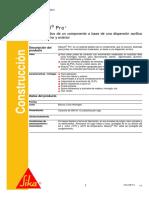 Sikacryl Pro (1).pdf