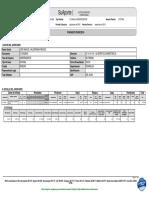 Autoliquidaciones_41477398_Consolidado