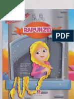 Rapunzel - Libras - Grupo Materiais Pedagógicos-1