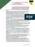 VOCABULARIO HISTORIA FILOSOFÍA Dummies.pdf