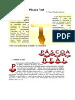pascoa real