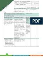 egclec_actp3.pdf