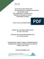 16- Eg - Sena Compilado 04-09-2019