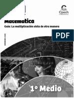 03 La Multiplicacion Vista de Otra Manera 2016 V2 PRO