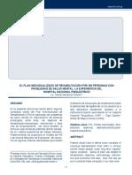PIR Costa Rica.pdf
