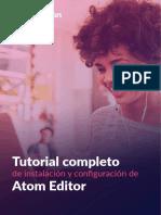 Openwebinars_Atom.pdf