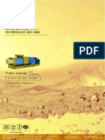 MBL Operation Manual EK-200