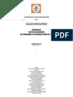 pep_-_contaduria_publica.pdf