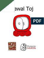 Nawal_Toj.pdf
