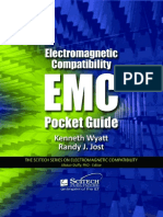 315713868-EMC-Pocket-Guide.pdf