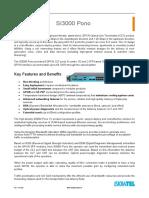 SI3000 Pono Datasheet.pdf