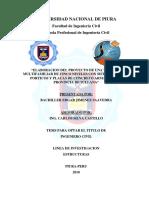 CIV-JIM-SAA-2018.pdf