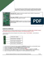 Manual Genesis v5.2