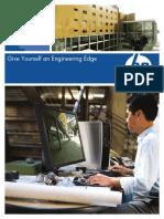 HP Autodesk BrochureLR