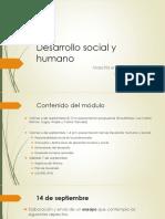 Desarrollo social y humano.pptx