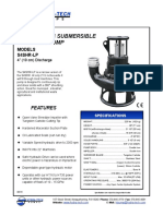 S4SHR-LP Spec Sheet (1).pdf
